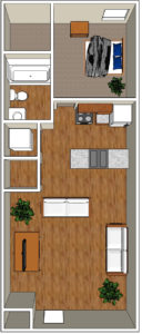 dean-1-bed-1-bath-575-and-675-ft_orig