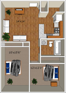 glenn-2bed-1bath-840-sq-ft_orig
