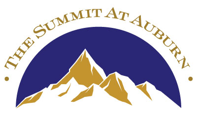 The Summit at Auburn
