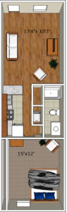 glenn-1bed-1bath-650-sq-ft_orig