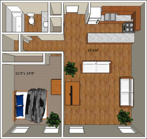 glenn-1bed-1bath-700-sq-ft_orig