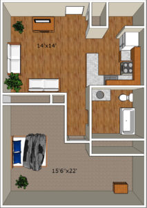 glenn-1bed-1bath-850-sq-ft-suite-revised_orig