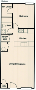 one-bed-555-sq-ft-and-675-sq-ft_2_orig