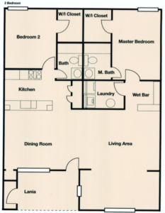 two-bed-1235-sq-ft_2_orig
