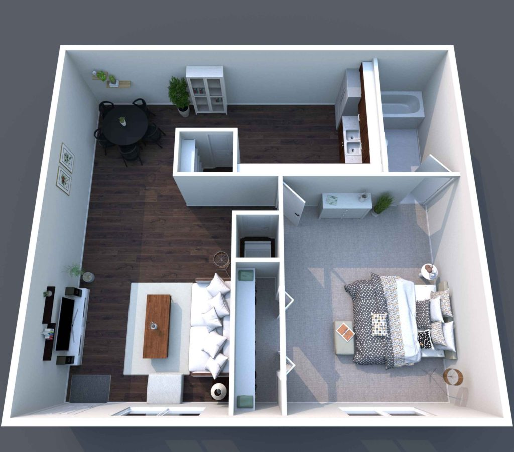 3D-floor-plan-(Gazebo-1BR)-JPEG-web